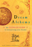 dreamalchemy_icon