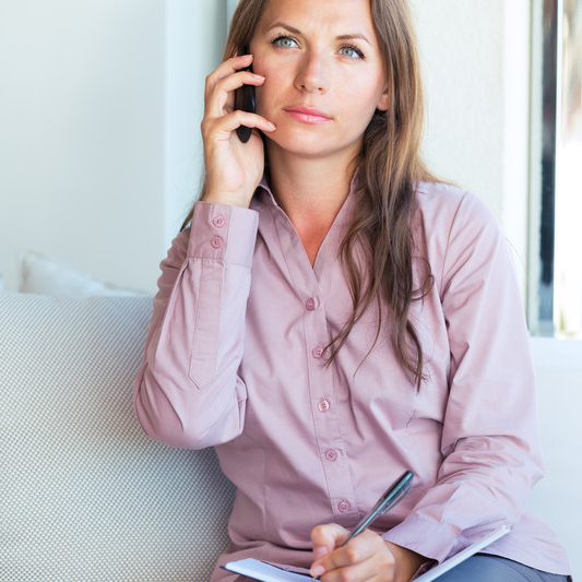 phone-consultation-Jane-Teresa-Anderson-icon